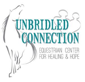 UnbridledConnection-FINAL2online (1)